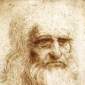 Leonardo Da Vinci - The Great Tuscan Genius