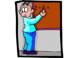 Lesson Plan : Present Tense Continuous