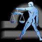 Libra and Personality Balance