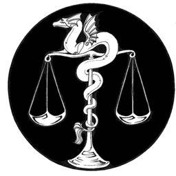 Libra Sign Vedic