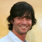 Life and Family of Jason Behr
