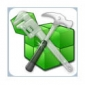 Little Registry Cleaner: a powerful and free registry cleaner