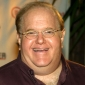 LOU PEARLMAN RELIVED HIS DUTIES WITH O-TOWN