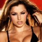 Louise Glover - The Playboy Bunny
