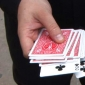 Magic Tricks Revealed - Guess Their card!!