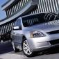 Make Your Car More Fuel Efficient