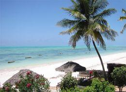 Mambo Jambo! Why to Choose Zanzibar?