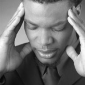 Managing Stress without Employing Drugs