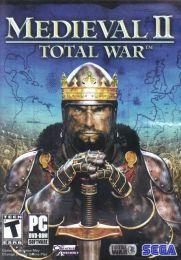 Medival II : Total War