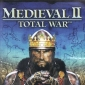 Medival II : Total War