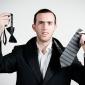 Men's Formal Wear - Stylish Dressing
