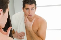 Men's Skin Care Routine - Integral Things You Should Know