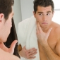 Men&#039;s Skin Care Routine - Integral Things You Should Know