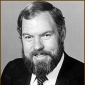 Merlin Olsen and His Personal Life