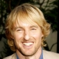 Milestones in the life of Owen Wilson