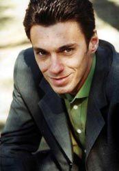 Mircea Badea : A person that I Admire