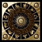 Misconceptions about Astrology