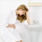 Morning Sickness: Causes and Treatment