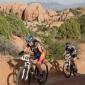 Mountain Racing Bikes