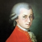 Mozart - The rise and fall of a unique talent