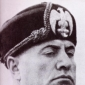 Mussolini last note discovered in Milan