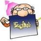 My English Teacher - a Good Teacher