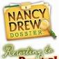 Nancy Drew Dossier: Resorting To Danger