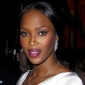 Naomi Campbell and Her Early Life and Career Beginning