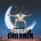 Narrative strategies in Rushdie's Midnight's Children