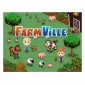 Never miss a FarmVille harvest with FarmVille Timer Free
