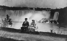 Niagara's happenings