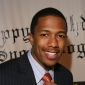 Nick Cannon: Biography