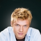 NICK CARTER ALCOHOLIC TREATMENT PROGRAME