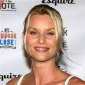Nicolette; Edie Pritt of &quot;Desperate Housewives&quot; Dead...