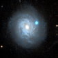 Novae and supernovae