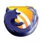 One of the best RSS readers for your Mozilla Firefox browser