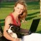 Online Pet