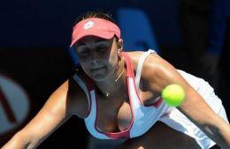 Online Tennis Training
