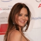 Ornella Muti and Her Impresive Career. Part I
