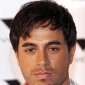 Overview of Enrique Iglesias