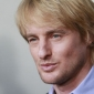 Owen Wilson's suicide attempts