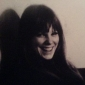 Pamela Courson and Her Early Life