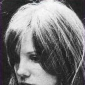 Pamela Courson Death and Controversial Things