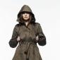 Parka Jacket for Women - Enjoy your Warmest Winter