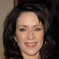 "Patricia Heaton's Political Views Are Not So Easily ""Pigeonholed"""