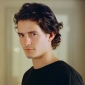 Personal life of Orlando Bloom