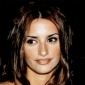 Personal Life of Penelope Cruz