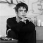 Pete Doherty: All About The Star