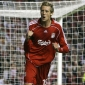 Peter Crouch: Club Career in Football