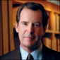 Peter Jennings: An Early Life